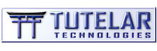 Tutelar Technologies Inc