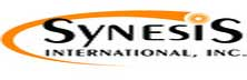 Synesis International