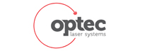 Optec Laser Systems