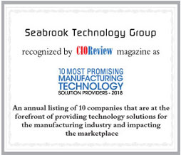 Seabrook Technology Group